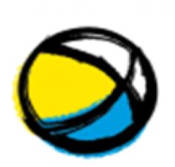 ballon moyen